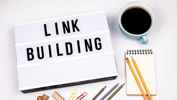 Best Practices For Link-Building Outreach That Work For Me