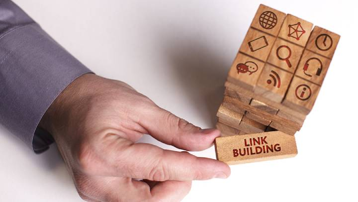 Link-Building Tips I Have Learned To Boost Page Ranking