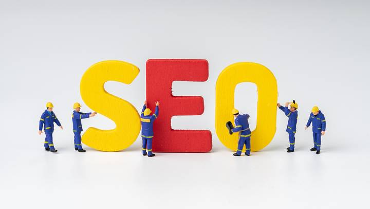 10 Important Elements That I Prioritise For My SEO Strategy