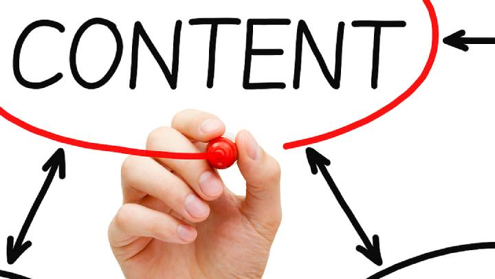 How I Avoid Google's Wrongful Penalty For Duplicated Content
