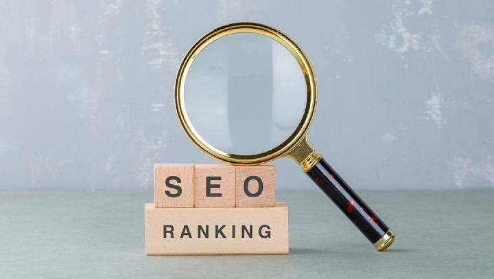 Tips I've Learned For Small Websites To Rank High In Google