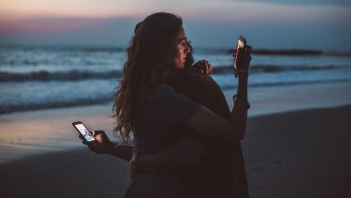 How Specific Social Media Platforms Matter In Advertising